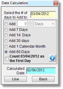 CalendarControlExample3