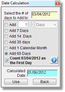 CalendarControlExample4